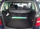 Sprzedam VW Touran 1.9 TDI - 5