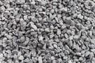 Sprzedaż piasku płukanego