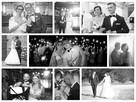 fotograf ślubny - fotografia ślubna