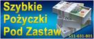 Skup Rowerów sprawne Gotówka od reki Warszawa i Pod ZASTAW - 8