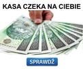 Skup Rowerów sprawne Gotówka od reki Warszawa i Pod ZASTAW - 7