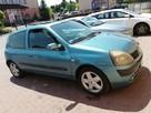 Sprzedam Renault Clio 1.2 (wersja extreme)