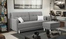 Modna kanapa sofa Pico! Polski Producent! Tylko u nas!