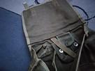 torba na wyposażenie brezentowa wojskowa sił powietrznych - 2