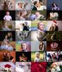 Fotografia portretowa, wesele, chrzest. www.tele-kamera.pl - 5
