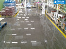 Sprzątanie po wybiciu kanalizacji zalaniu mazowieckie - 7