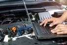 Doradztwo Pomoc przy zakupie auta Diagnostyka Rzeczoznawca - 1