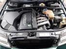 AUDI silniki 1,8 1,6 2,5tdi stan bdb