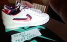 Totalna NOWOŚĆ Nike SB BLAZER LOW x PARRA - CN4507 100 kilka - 1