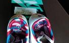 Totalna NOWOŚĆ Nike SB BLAZER LOW x PARRA - CN4507 100 kilka - 4
