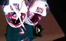 NOWOŚĆ Nike SB DUNK LOW x Parra z 27.07.2019 r. CN4504 100 - 8