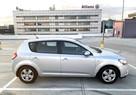 Kia Ceed 1.6 Diesel - 5