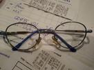 OPRAWKI okularki korekcyjne