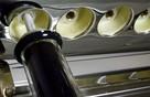 Kolektor słoneczny ciśnieniowy HEAT-PIPE 150l, nierdzewny - 5