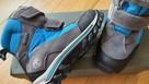 Buty dziecięce zimowe Timberland – OKAZJA