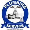 Usługi Hydrauliczne Hydraulik