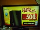 Sprzedam TV-Telewizor Philips-42 cale lcd ladne kolorki-3.5