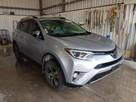Toyota RAV4 XLE 2.5 autom. 176KM 2019