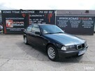 BMW 318 !!!Targówek!!! 1.7 Diesel, 2000 rok produkcji! KOMIS TYSIAK