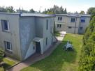Dom + dwa mieszkania + piętrowy budynek działka - 9