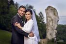 Fotografia ślubna, okolicznościowa, portretowa, rodzinna, FO