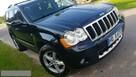 Jeep Grand Cherokee OVERLAND 3.0crd LIFT XENON kamera navi !!!