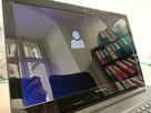 Laptop Lenovo od Syndyka - 4