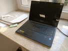 Laptop Lenovo od Syndyka - 3