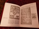 Historia sztuki zdobniczej H. De Morant - 6