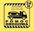 Pomoc drogowa Gdynia 512-270-209