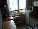 WYNAJMĘ Mieszkanie 2 pokojowe 35 m2 ul. Kołobrzeska, Pojezie