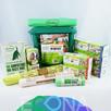 Worki biodegradowalne