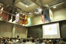 ASTRONOMIA - lekcje prywatne, korepetycje, wykłady - 6