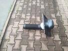 Kominek wentylacyjny do dachówki Komplet fi 110