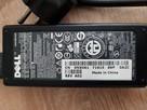 ORYGINALNY-65W zasilacz do laptopa Dell LA65NS2-00 Real foto - 1
