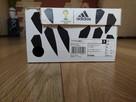 Korki Adidas F10 FG (WC) - 5