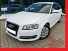Audi A3 1.6 TDI  * GWARANCJA *  xenon * led * bardzo zadbana * Warszawa