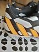 Sprzedam buty adidas predator rozmiar 40 i 2/3 - 6
