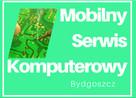 Serwis komputerowy u Ciebie w domu, naprawy, instalacje 24h