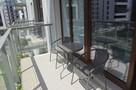 67m na Mokotowie, nowoczesny 3- pokojowy apartament. - 13