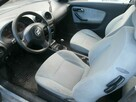 sprzedam seat ibiza 1,9 diesel - 7