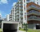 67m na Mokotowie, nowoczesny 3- pokojowy apartament. - 14