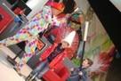 Komunia urodziny wesele dzień dziecka- artystyczne atrakcje - 4