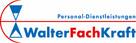 Pokojówka / Pokojowy - niemiecka umowa + MIESZKANIE