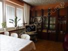 Mieszkanie na sprzedaż, Białystok, Sienkiewicza, Fabryczna - 3