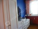 Mieszkanie na sprzedaż, Białystok, Sienkiewicza, Fabryczna - 8