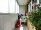 Mieszkanie na sprzedaż, Białystok, Sienkiewicza, Fabryczna - 4