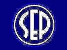 3 marca szkolenie SEP I, II, III GR. E+D