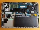 HP EliteBook 840 G3 i5-6300U 2.4GHz, 8GB RAM, 256GB SSD, W10 - 9