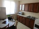 Mieszkanie 4-pokojowe dla 4 osób do wynajęcia Gałczyńskiego